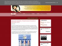 coisinhasdapa.blogspot.com