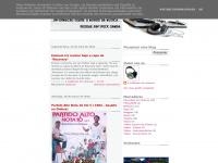 owalkmandosamuca.blogspot.com