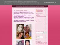 expressodamoda.blogspot.com