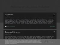 rahyasmim.blogspot.com