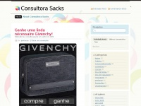 consultorasacks.wordpress.com