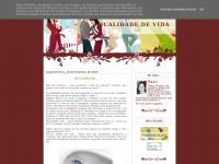 minhasmetas-dani.blogspot.com