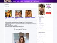 triangulodafraternidade.com