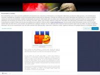 missionweb.wordpress.com