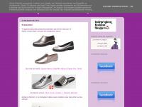 chanelpraelasodiscovery.blogspot.com