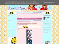 raawryaoi.blogspot.com