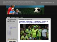 nenedeviviesporte.blogspot.com