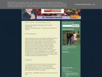 chiquinhodaemater.blogspot.com