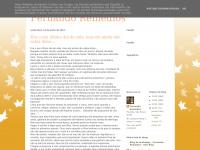 fernandoremedios.blogspot.com