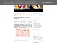 thaislinhares.blogspot.com
