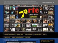 7arte-filmes.blogspot.com