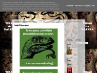 tirasdagalera.blogspot.com
