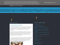 cadeaminhavida.blogspot.com