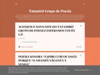 tatamirogrupodepoesia.blogspot.com