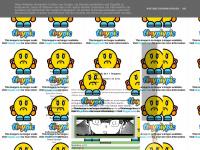 portalhxh.blogspot.com