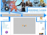 animesloadbr.blogspot.com