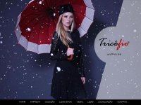tricofio.com.br
