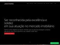 jacitara.com.br