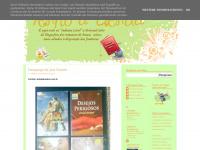 tenhoavenda.blogspot.com