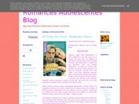 romancesadolescentesblog.blogspot.com