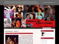 filmesdeamorzinho.blogspot.com