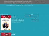 Bancadamorga.blogspot.com - Romances de Banca