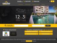 Direcoesconsultoria.com.br