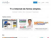 wmjr.com.br