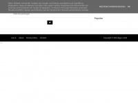 diego-nizolli.blogspot.com