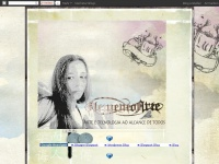 luberdarte.blogspot.com