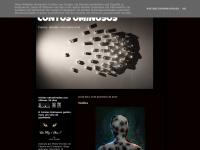 contosominosos.blogspot.com