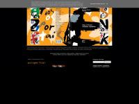 projeto-portal.blogspot.com