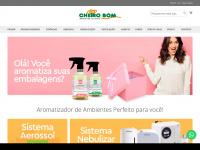cheirobomloja.com.br