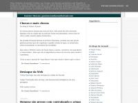 gazetasarandiense.blogspot.com