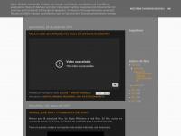 eocross.blogspot.com
