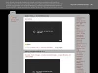 frontlinevariedades.blogspot.com