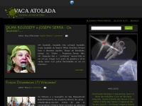 vacaatolada.blogspot.com
