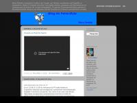 ferramula3.blogspot.com