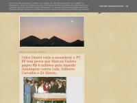 3katherines.blogspot.com