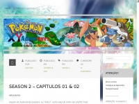 pokemonxyadventures.wordpress.com