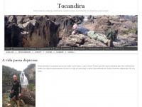 tocandira.com.br
