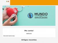 mundodasespecialidades.com.br