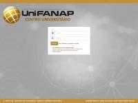 faculdadefanap.com.br