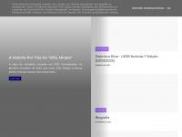 distintivoblue.com