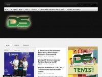 dstennis.com.br