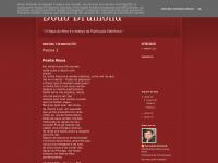 fernandoantoniodrumond.blogspot.com