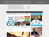projetooasisnodeserto.blogspot.com