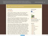 asfaltoemato.blogspot.com