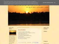 lerescrevereviver.blogspot.com