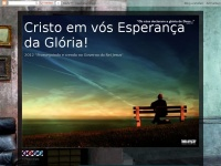 mensagensprcarlos.blogspot.com